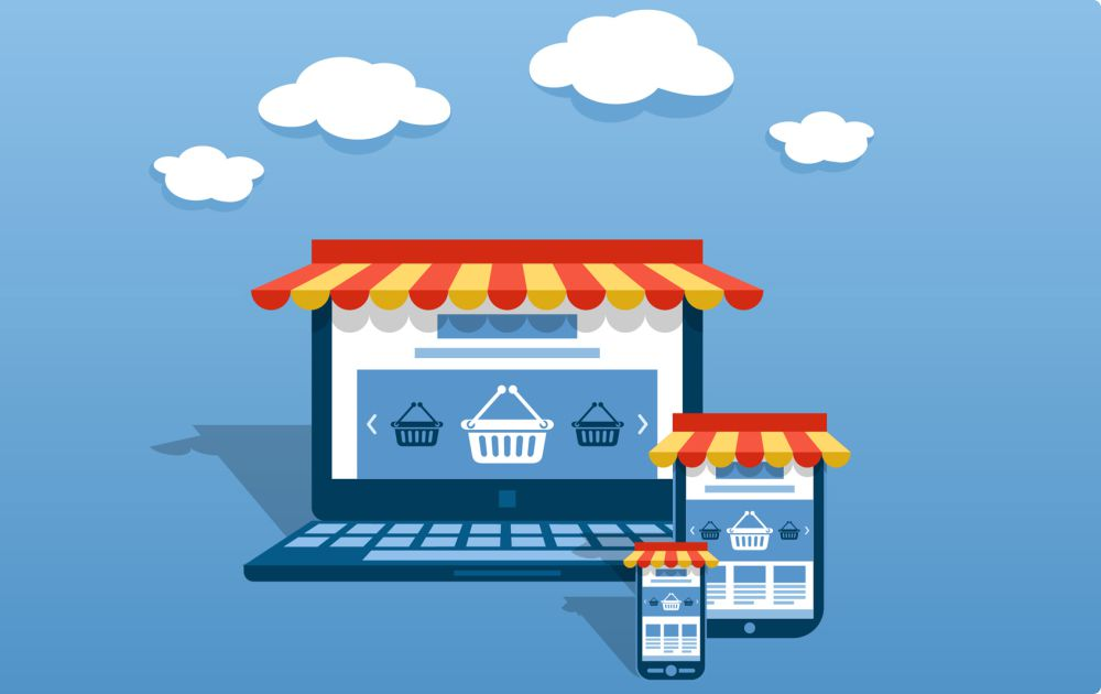 Image result for E Commerce Professional