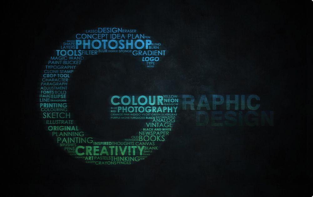 Why Choose IZISS Technologys Graphic Designing Services